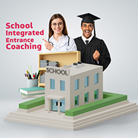 school integrated entrance coaching
